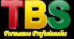 logo-actual-con-reliebe-sin-fondo-1024x547